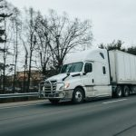 Out-of-State Moving in Winston-Salem, North Carolina