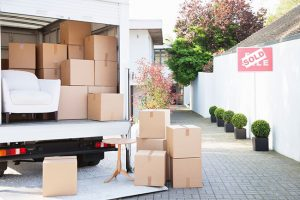 Why You Should Hire Long-Distance Movers